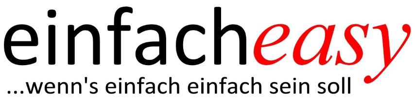 einfacheasy-Logo